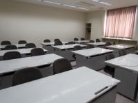 OA研修室
